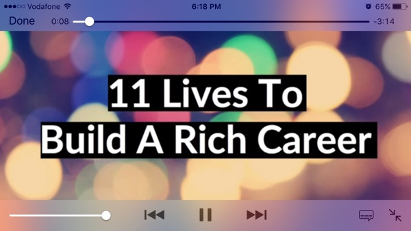 11-lives-to-build-rich-career